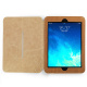Ipad Air Folio Case open