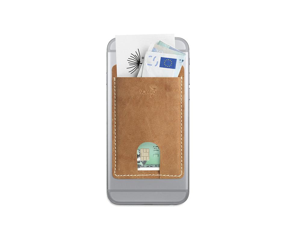 cover per iphone plus